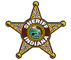 Indiana Sheriff.png