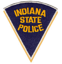 State Police.png