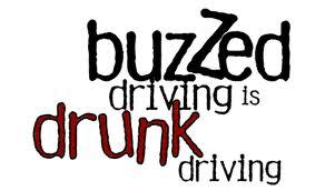 buzzed-driving-is-drunk-driving.jpg